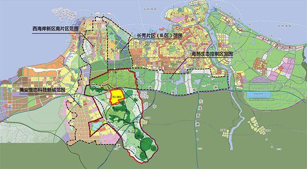 地图 600_330